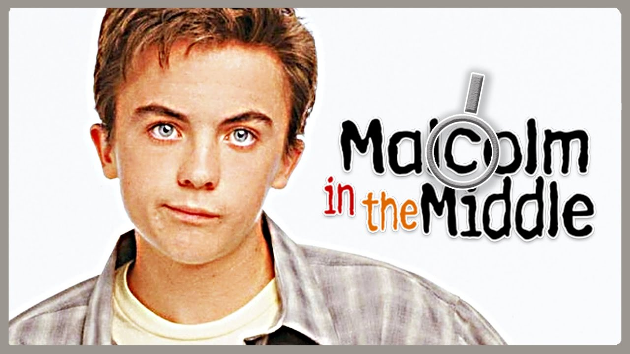 L'émission <em>Aviez-vous remarqué ?</em> consacrée à <em>Malcolm</em>