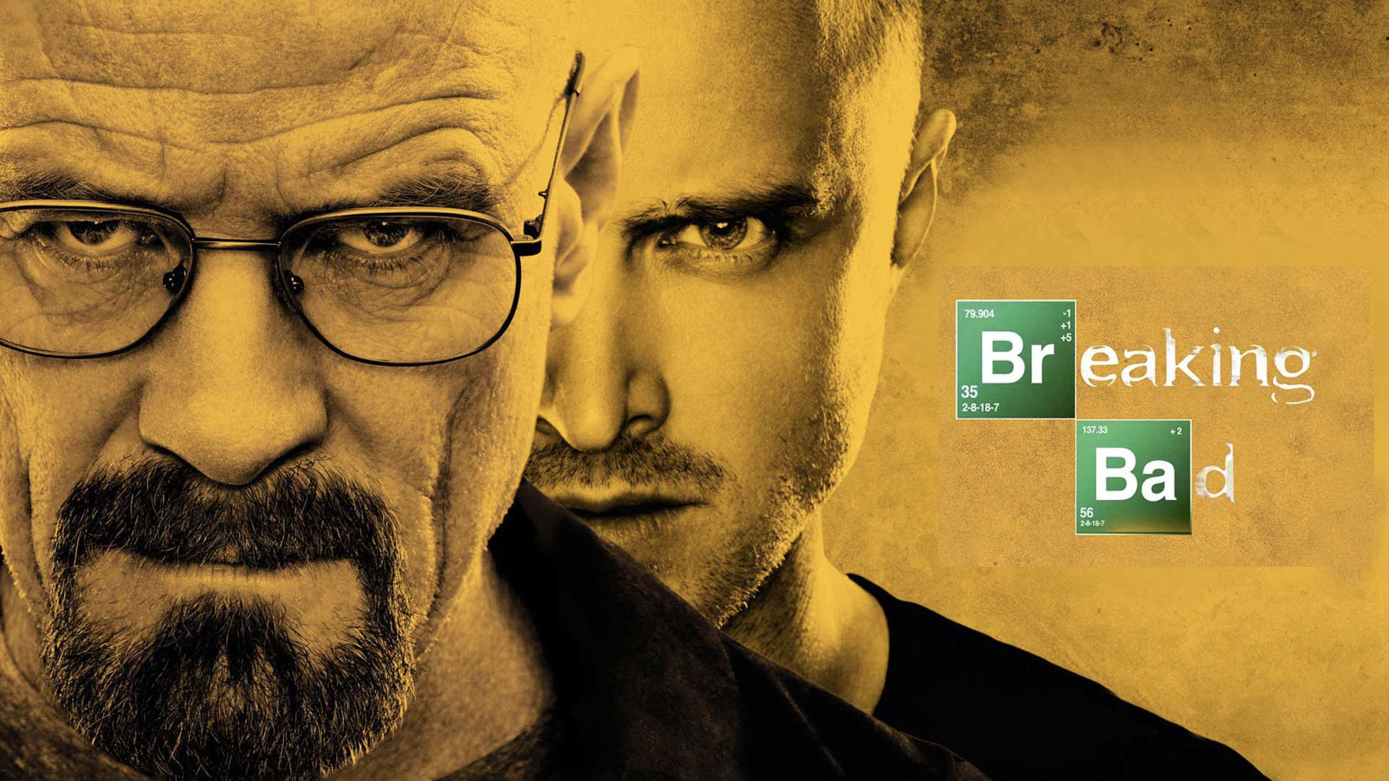 <em>Breaking Bad</em> fait son grand retour