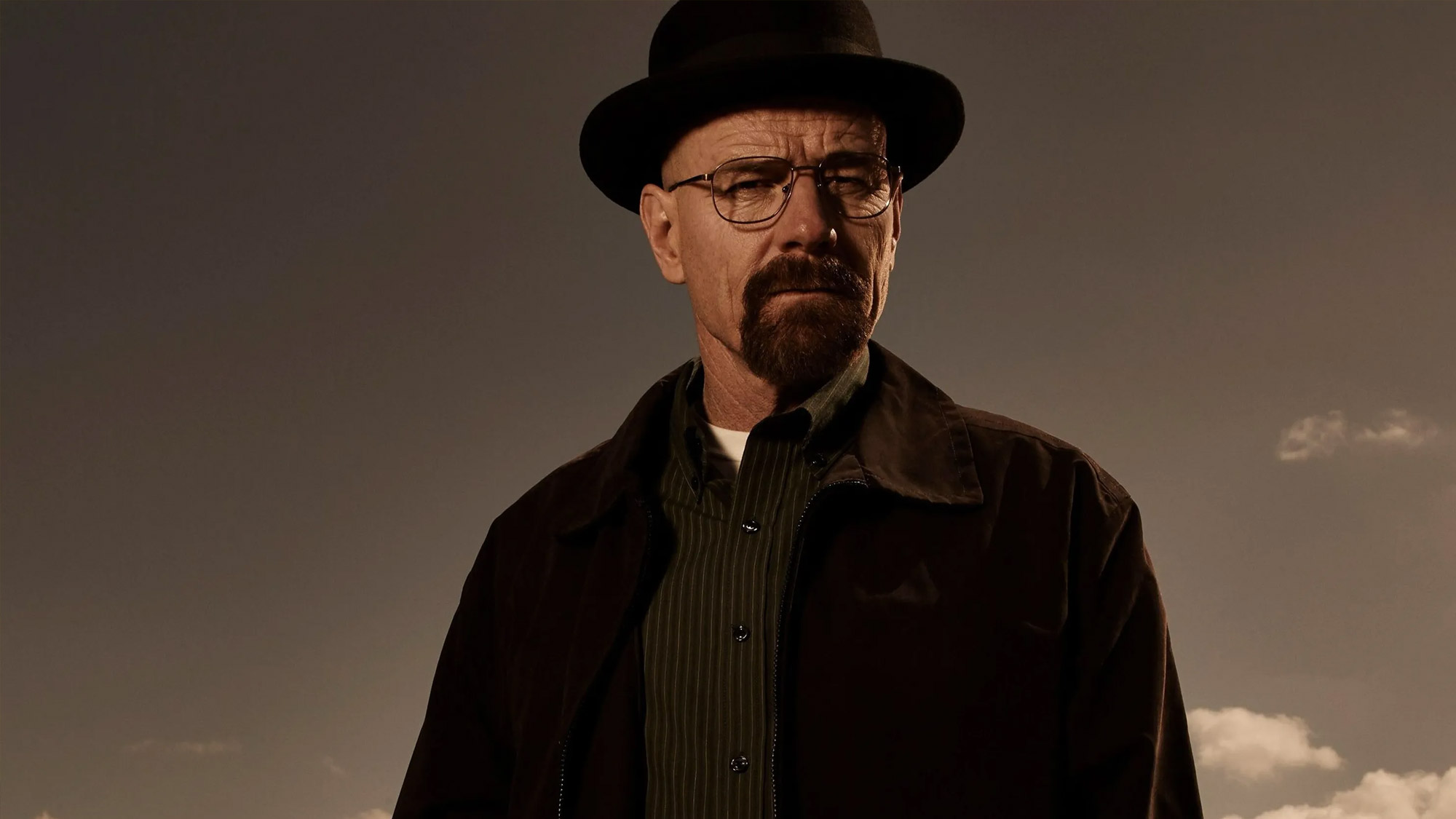 Un film <em>Breaking Bad</em> ? Bryan Cranston confirme !