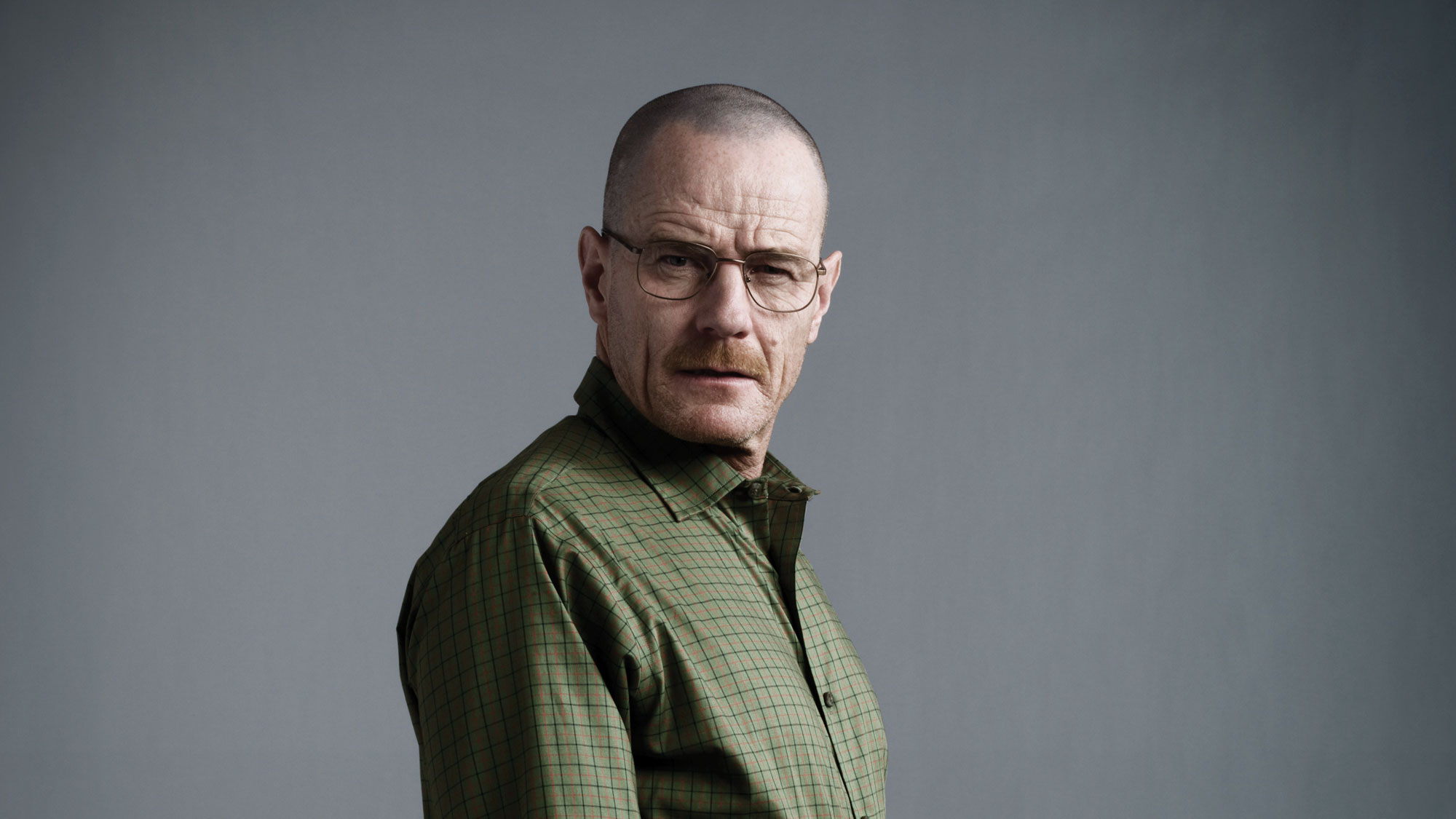 <em>Breaking Bad</em> : Bryan Cranston confirme le projet de film