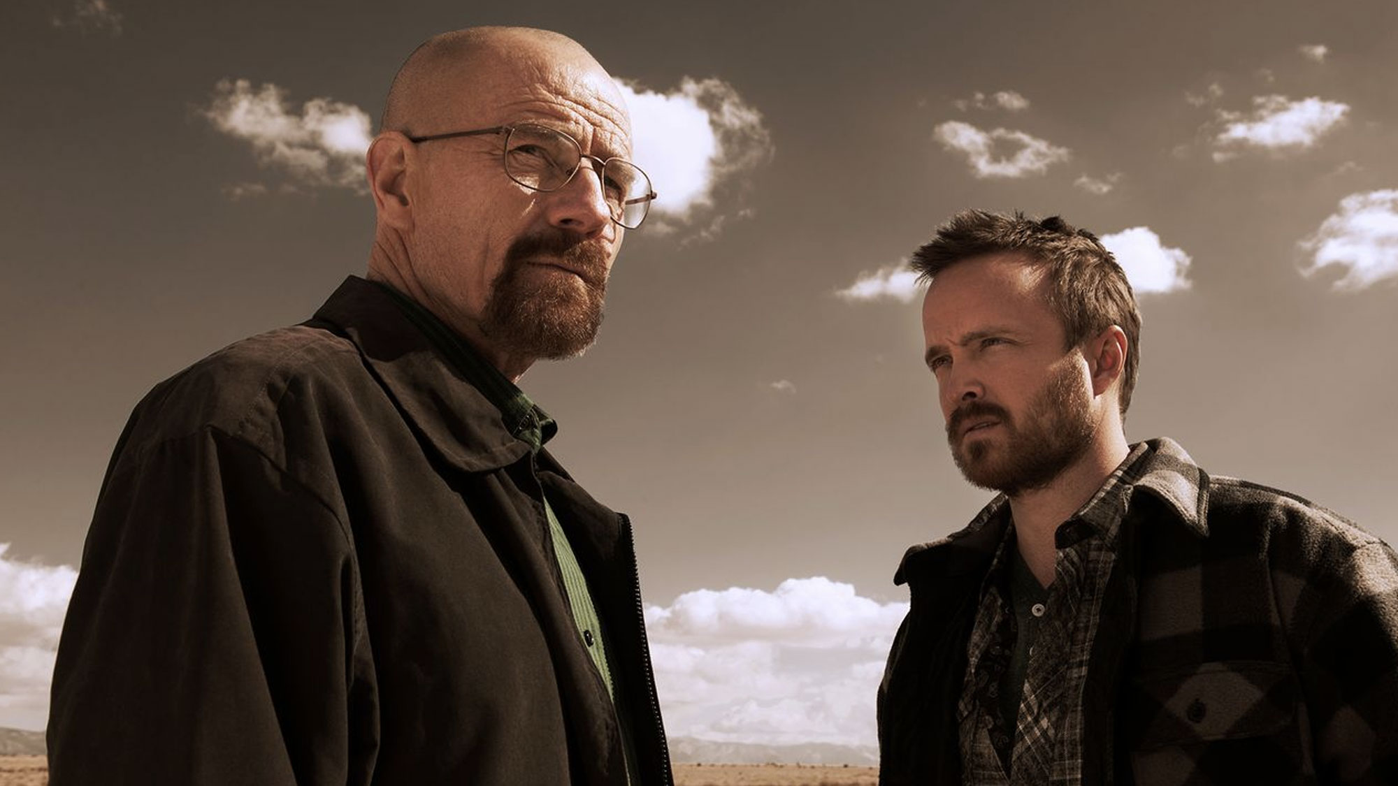 <em>Breaking Bad</em> bientôt en France sur la TV d'Orange ?
