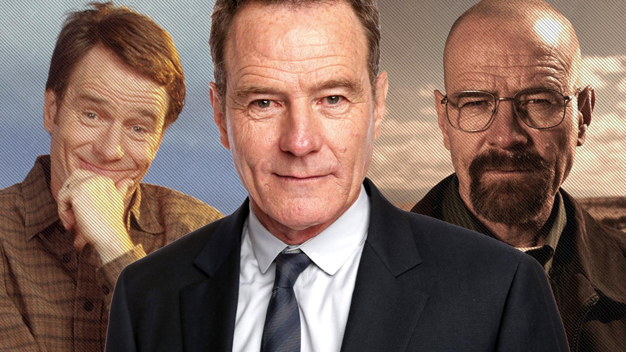 <em>Malcolm</em> et <em>Breaking Bad</em> connectés ? Bryan Cranston nous éclaire sur la folle théorie
