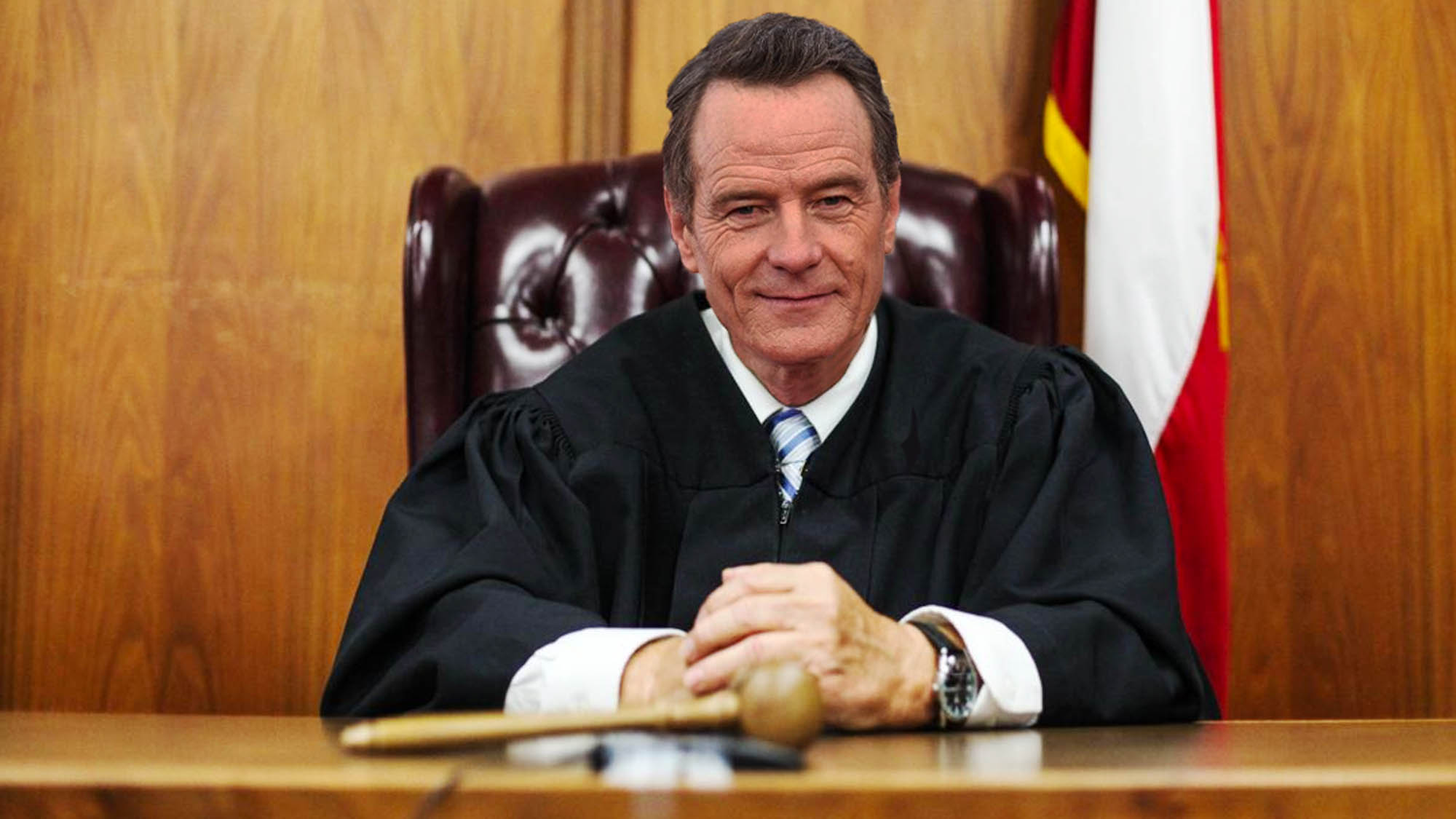 https://www.malcolm-france.com/wp-content/uploads/bryan-cranston_your-honor_showtime.jpg