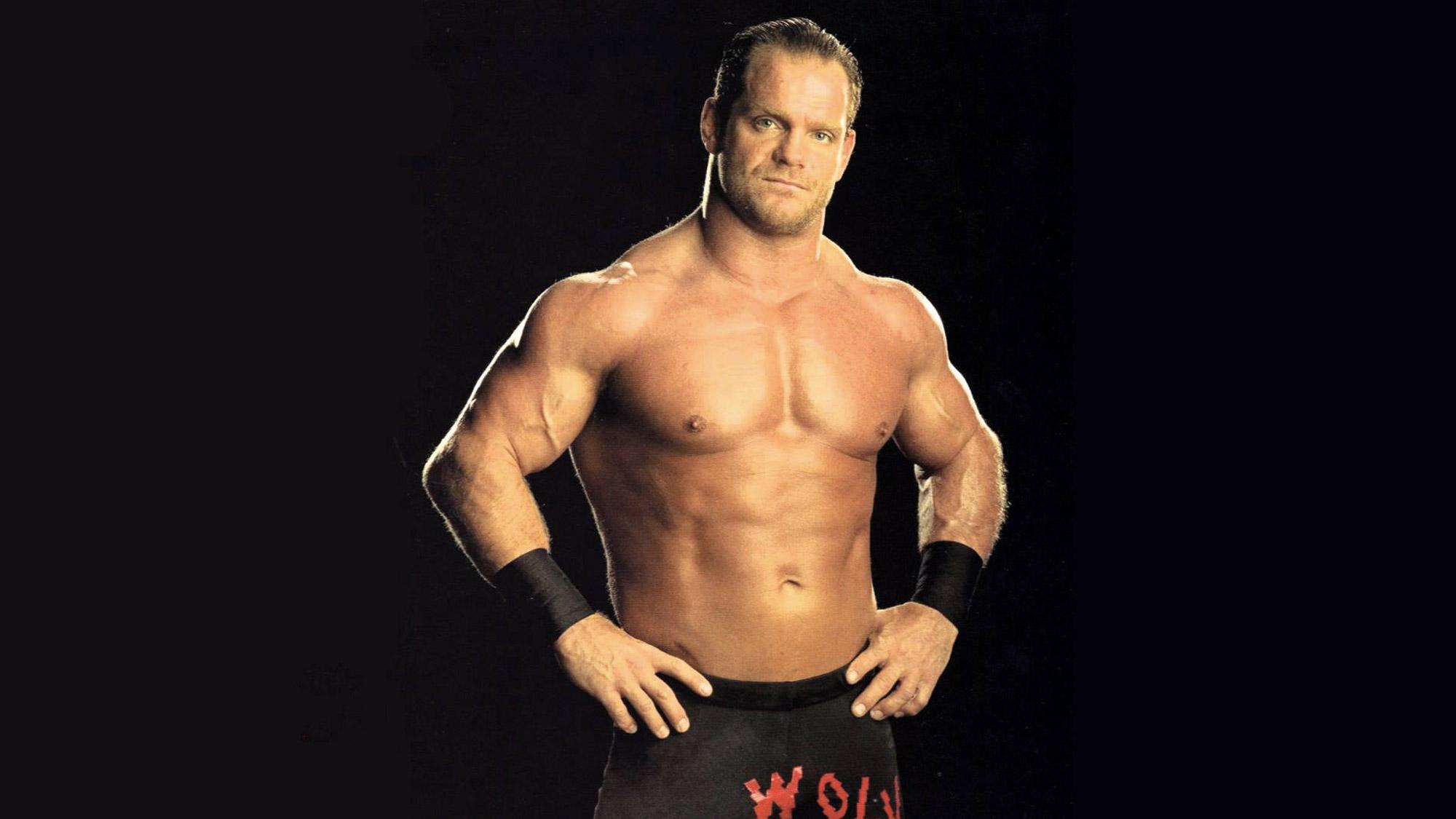 Décès de Chris Benoit