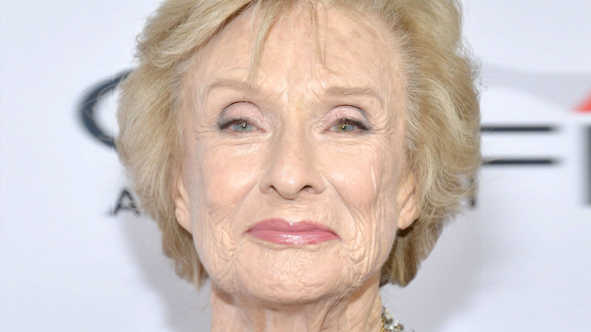 Cloris Leachman : «'Le fiancé de grand-mère', c'est l'un des épisodes les plus drôles que j'ai fait»
