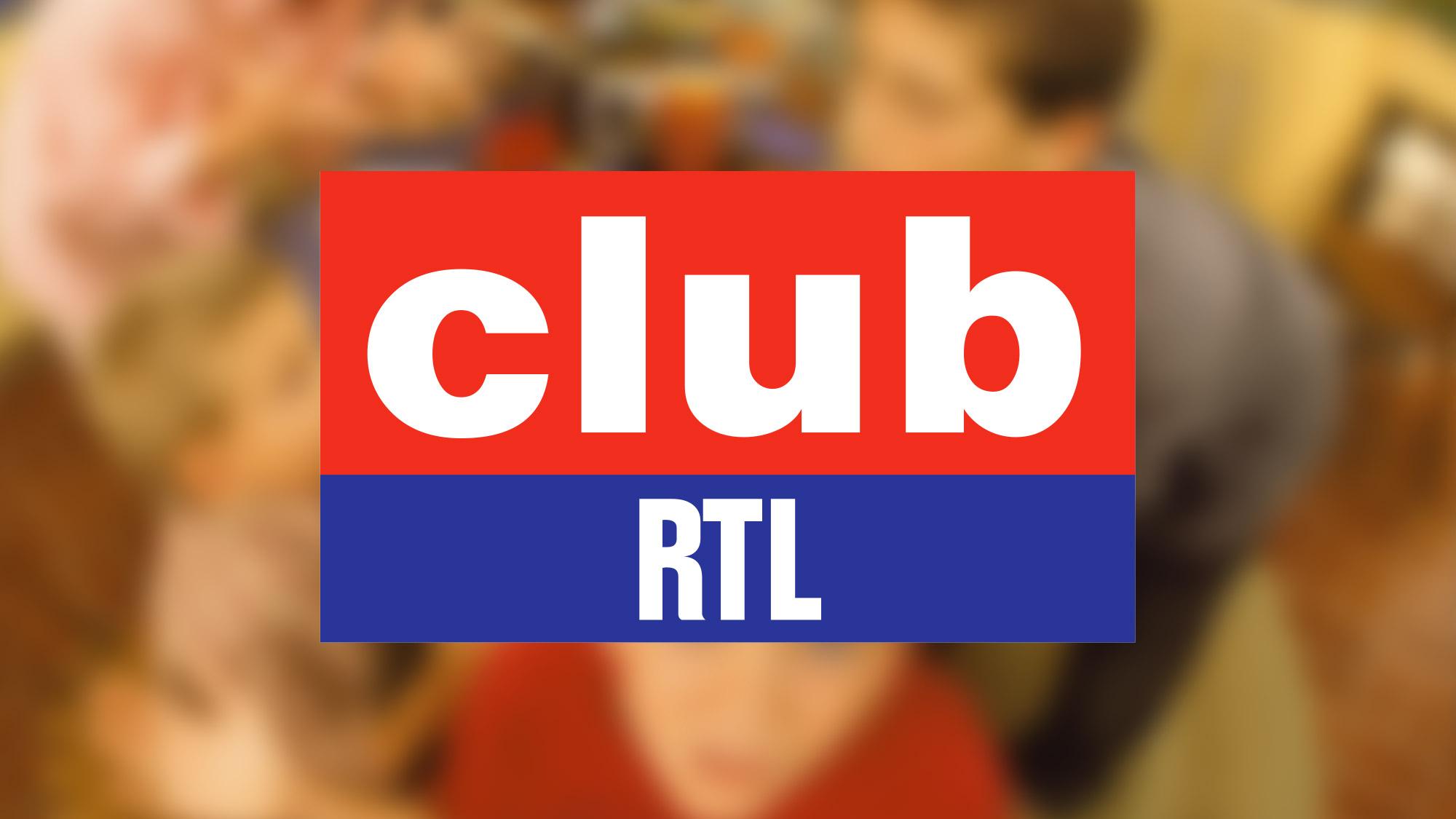 <em>Malcolm</em> est de retour sur Club RTL en Belgique