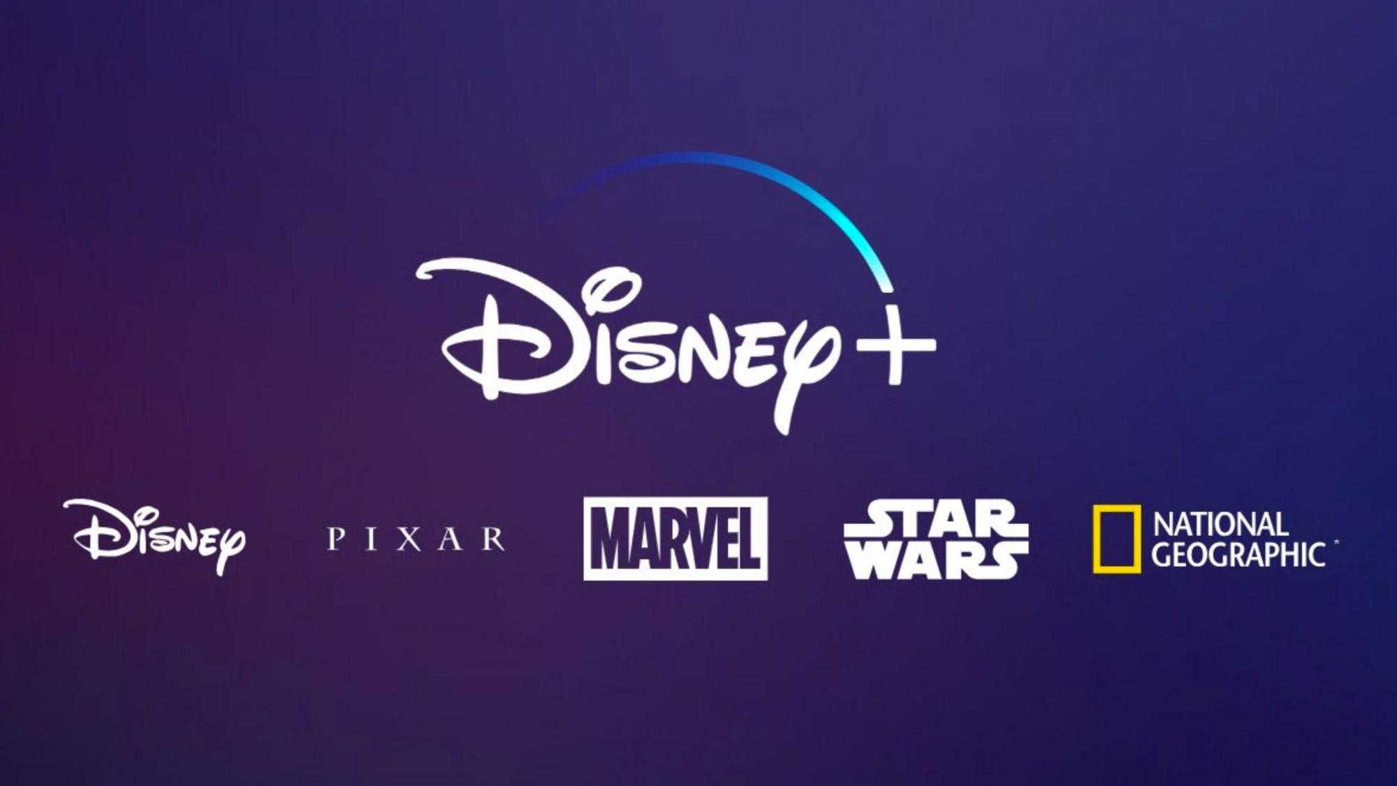 <em>Malcolm</em> aux abonnés absents sur Disney+