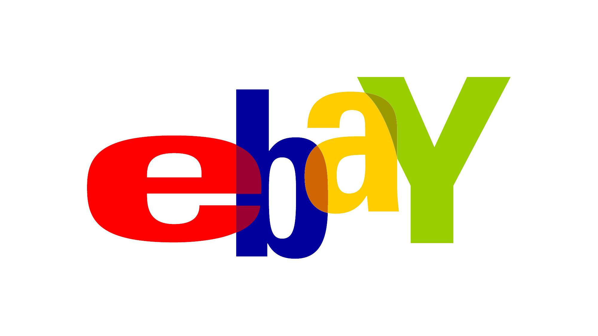 Des eBay-cadeau sur Internet