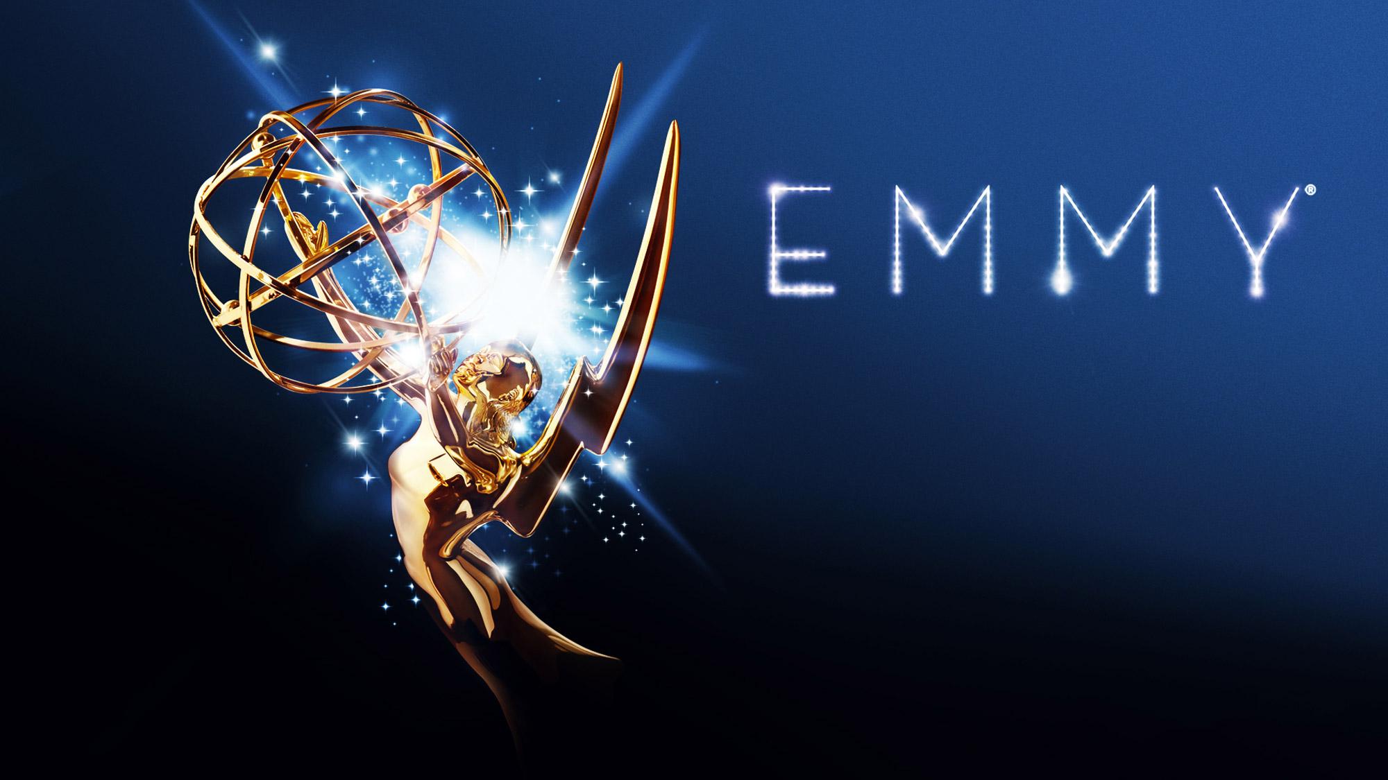 Les 64e Emmy Awards diffusés sur ABC.