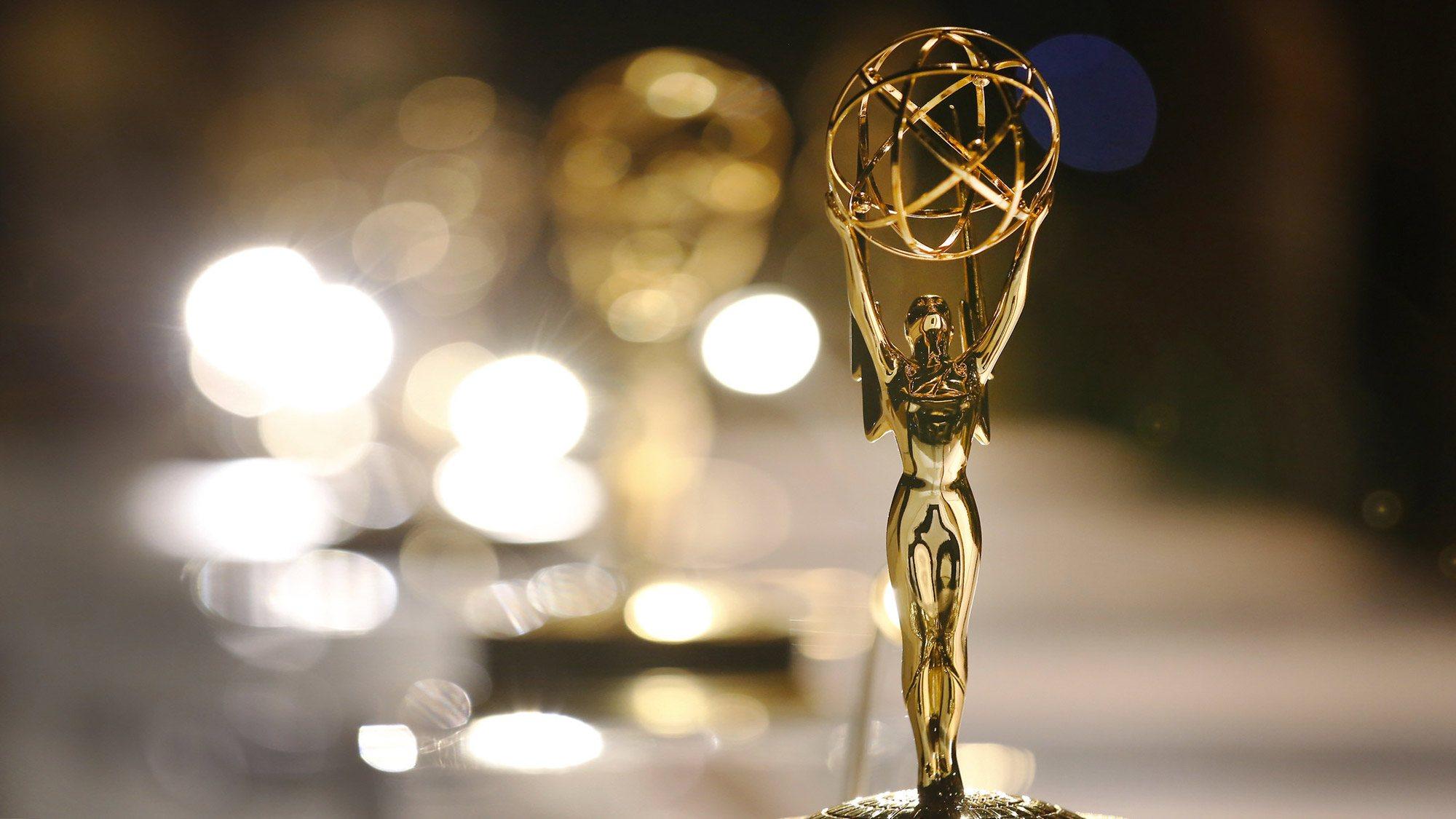 55e Emmy Awards : <em>Malcolm</em> repart presque bredouille…
