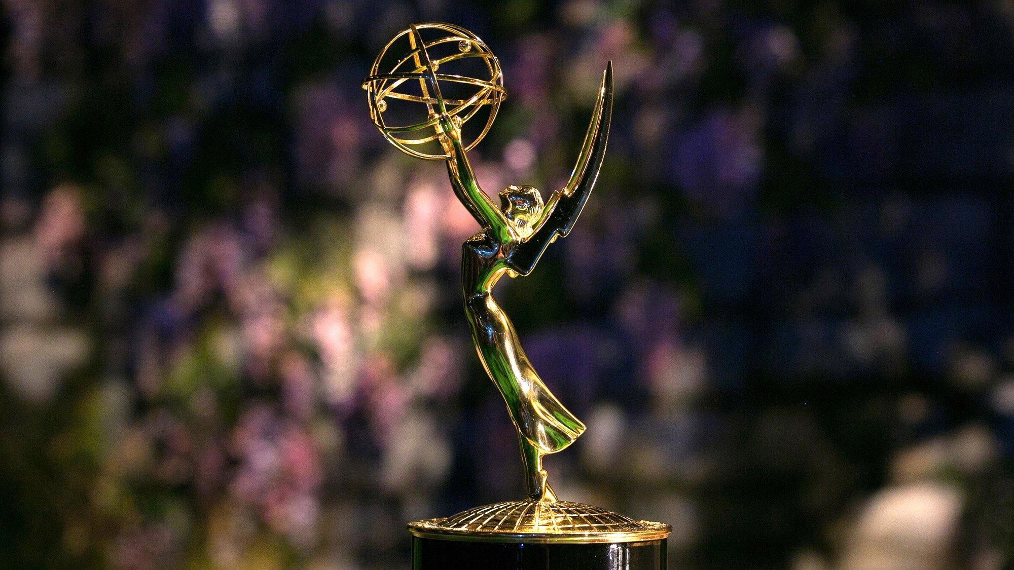 Emmy Awards : rien pour <em>Malcolm</em>