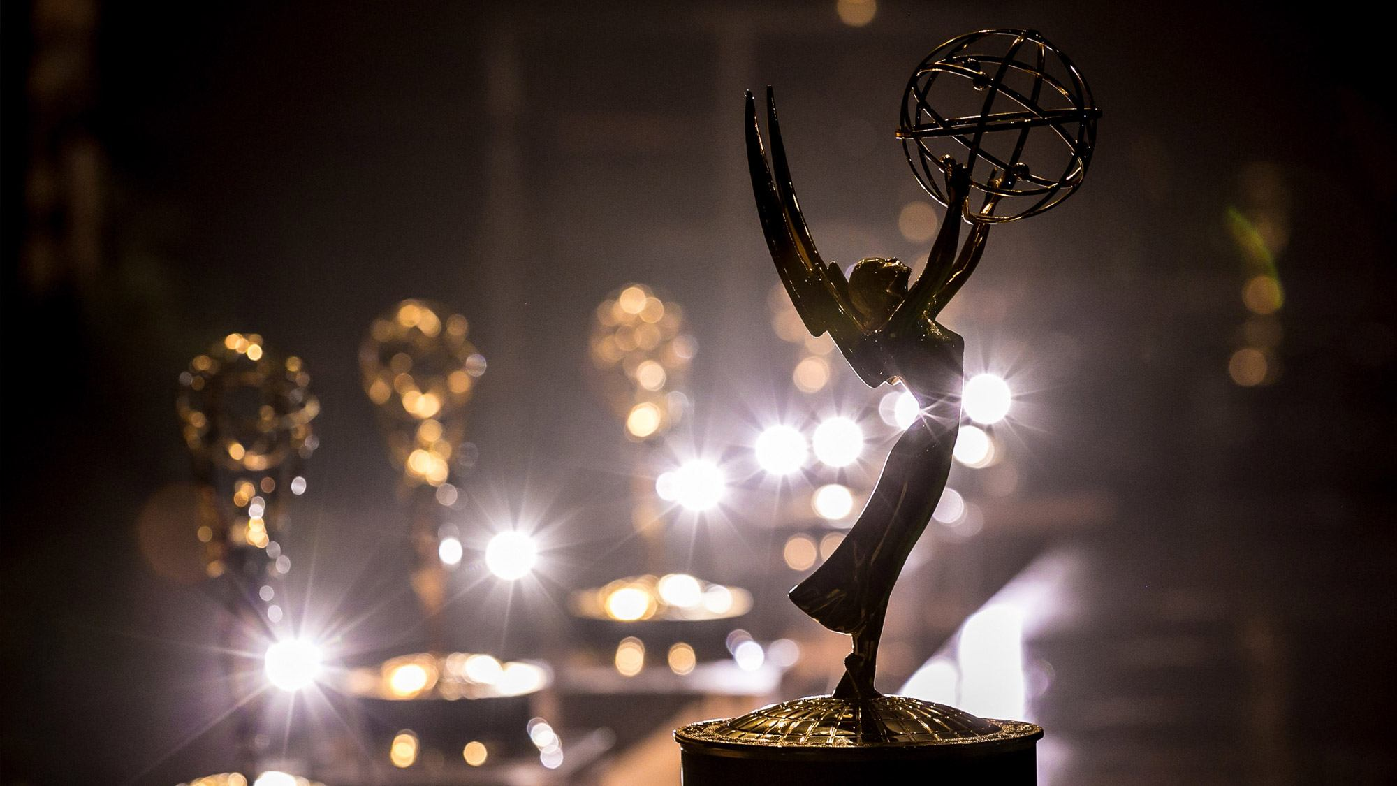 Emmy Awards : 3 nominations pour <em>Malcolm</em> !