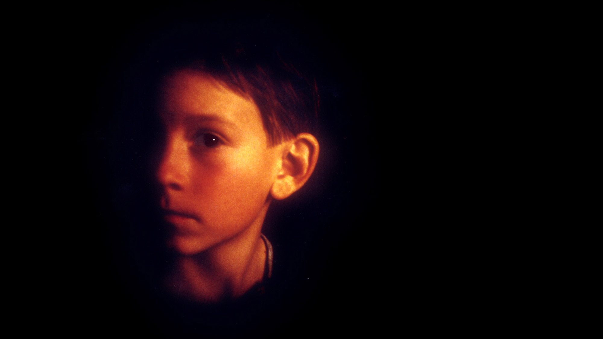 Non, Erik Per Sullivan n'est pas atteint du syndrome d'Asperger