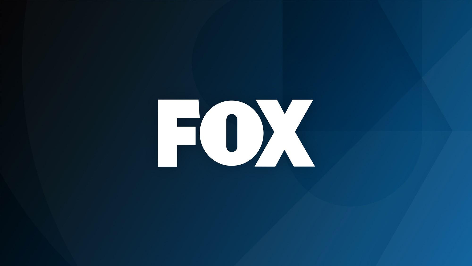 Marathon <em>Malcolm</em> sur la Fox !