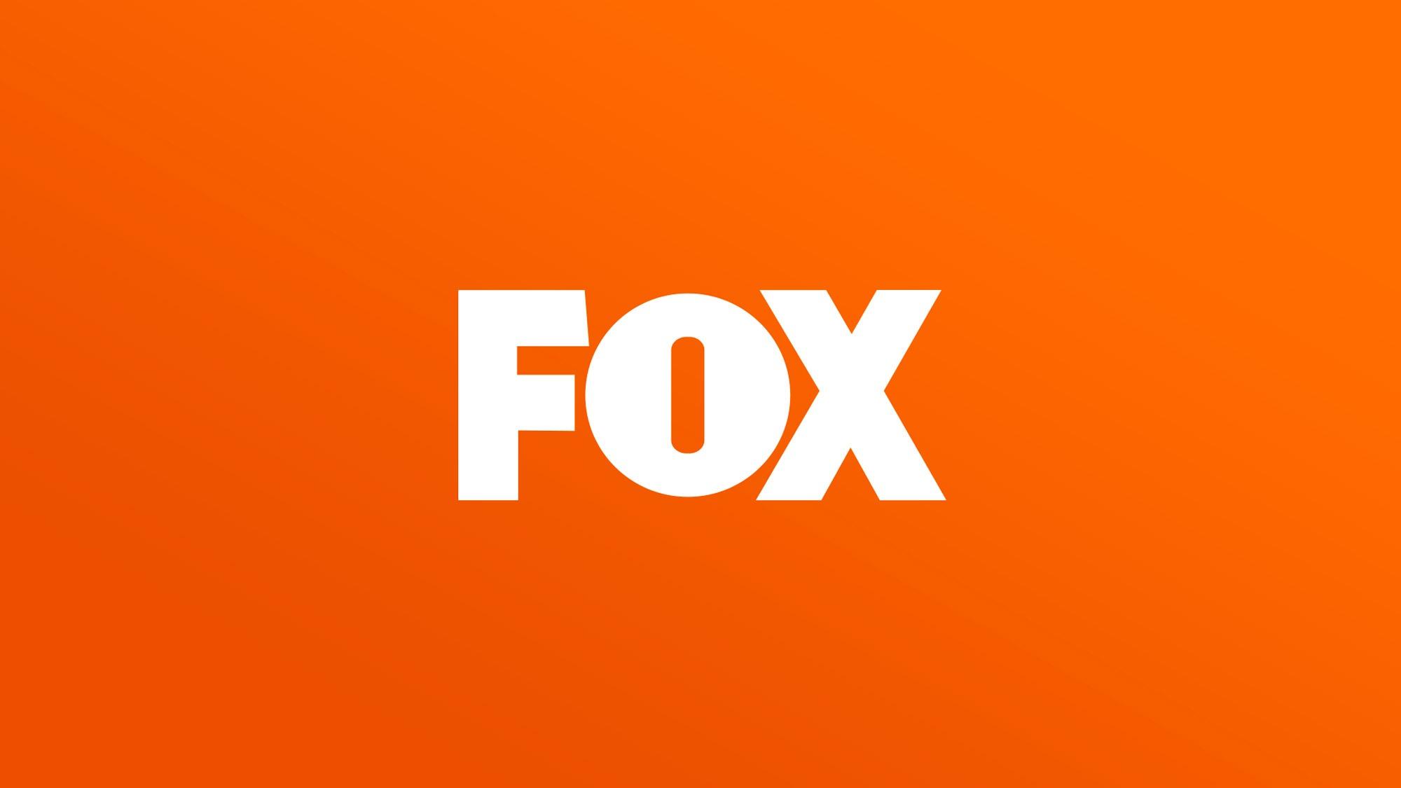 Épisodes de <em>Malcolm</em> coupés : la Fox répare les dégâts