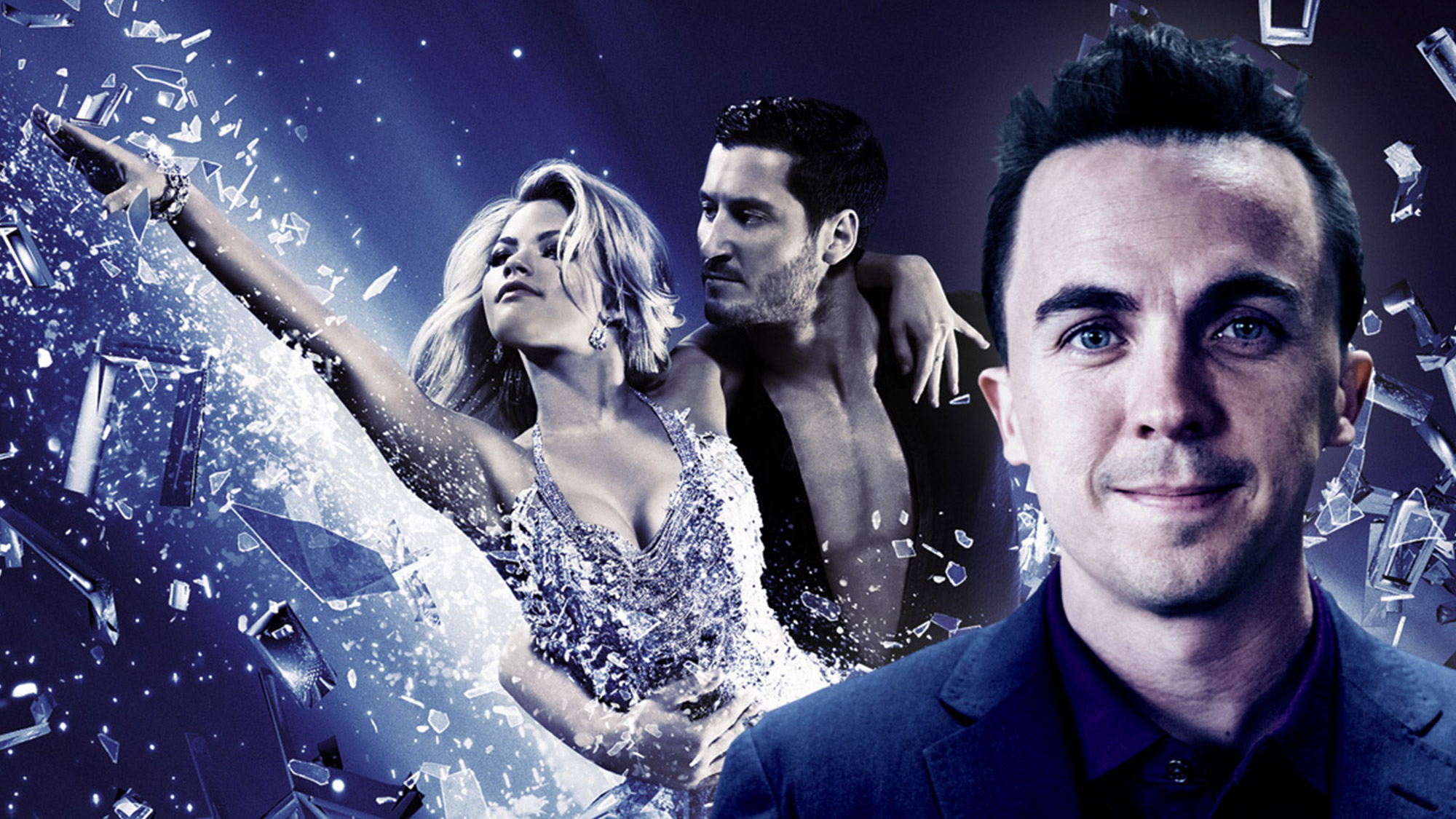 Frankie Muniz intègre la prochaine saison de <em>Danse avec les Stars</em> !