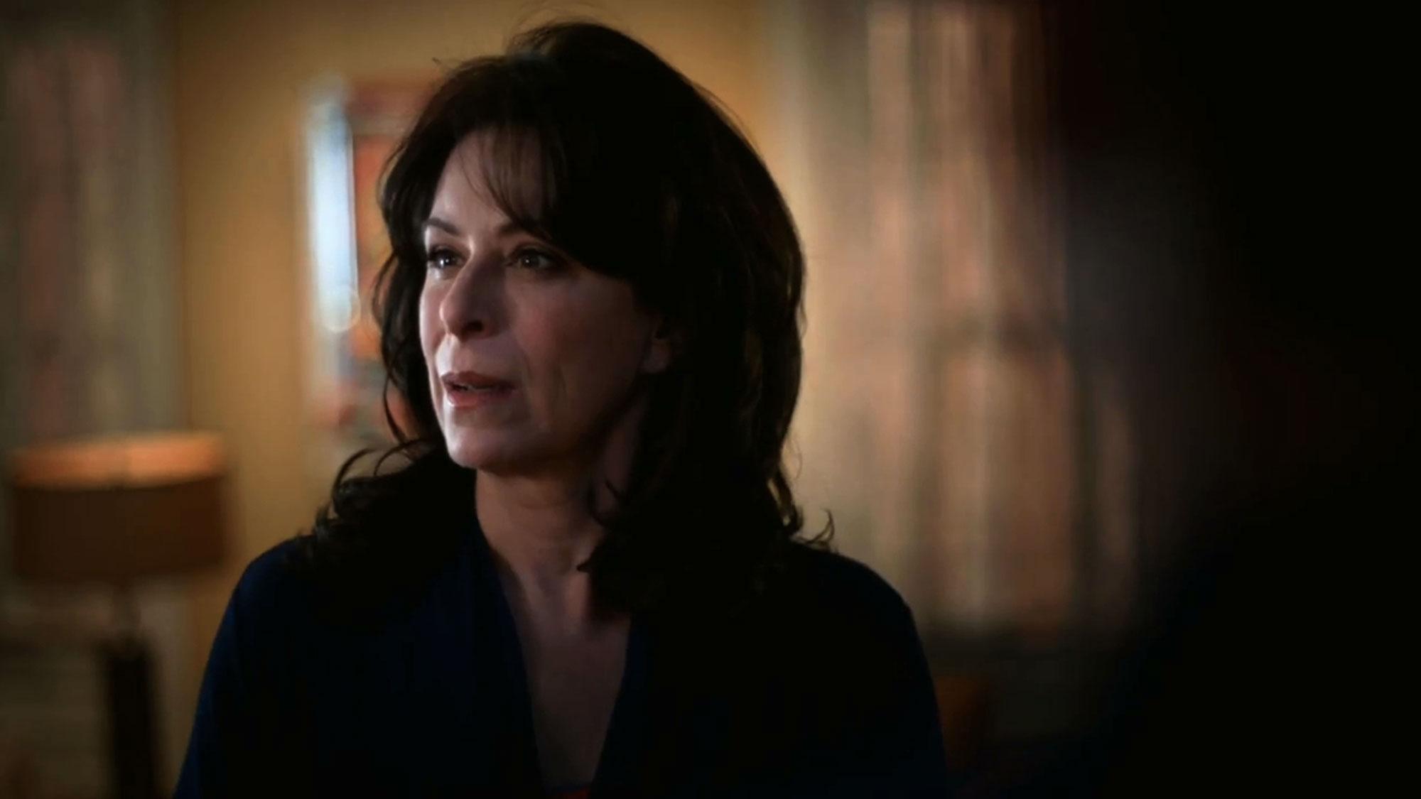 Jane Kaczmarek de retour sur la Fox !