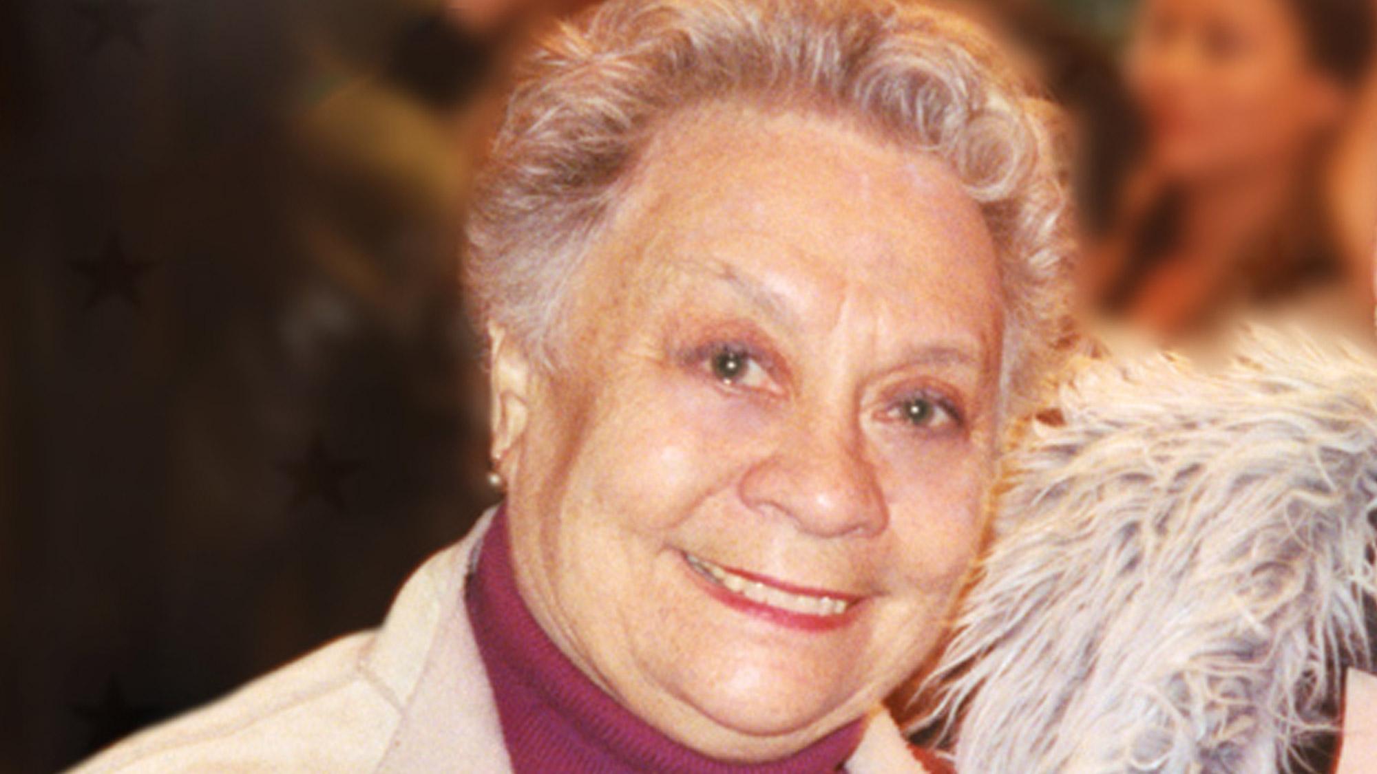 Jane Val.