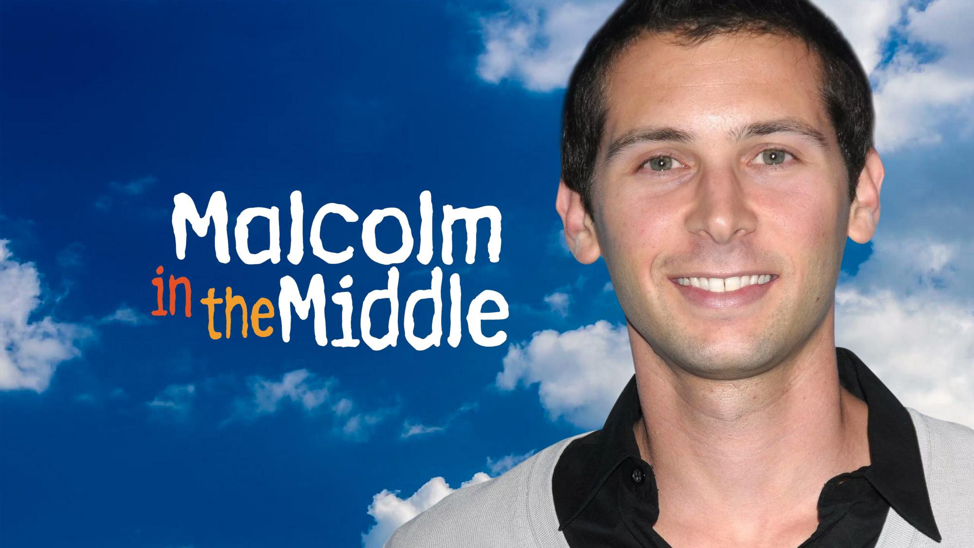 Justin Berfield (Reese) réagit lui aussi à une éventuelle nouvelle saison de <em>Malcolm</em> !