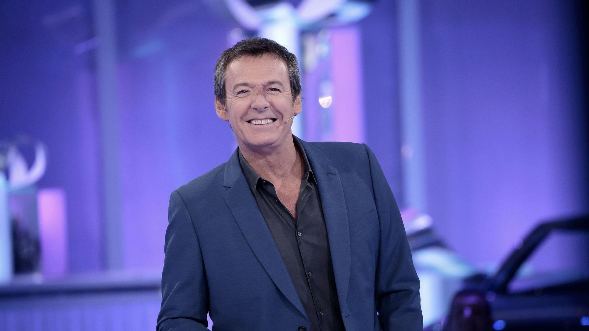 Polémique : un candidat des <em>Douze Coups de midi</em> sur TF1 s'est-il fait éliminer abusivement ?
