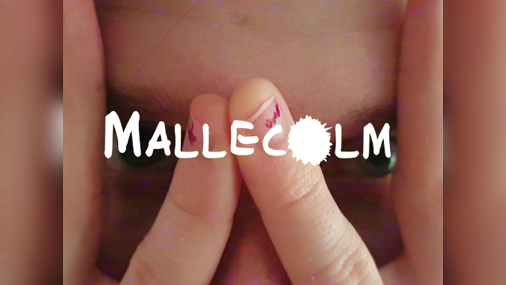 La parodie du générique de <em>Malcolm</em> pendant le confinement
