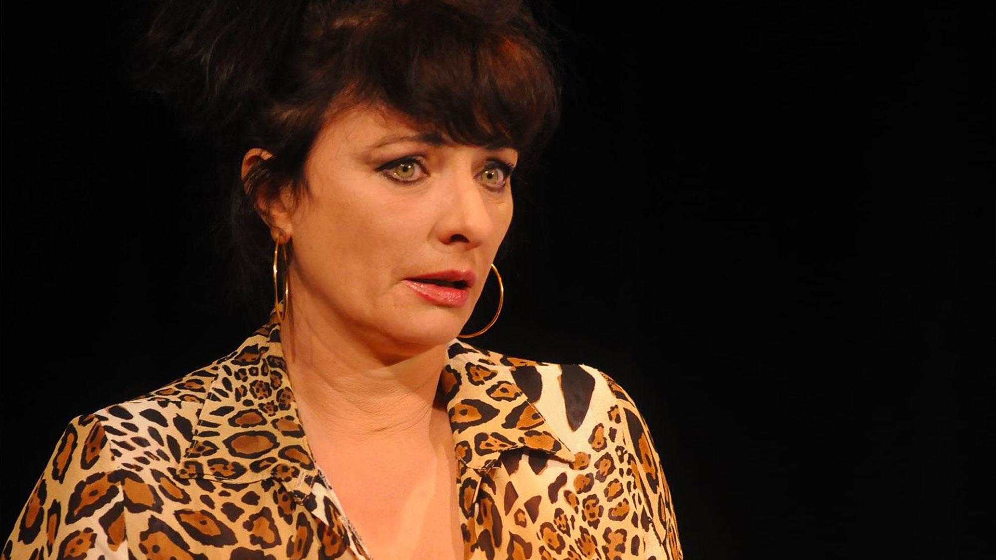 Décès d'Odile Schmitt, grande voix du doublage français : vous l'avez aussi entendue dans <em>Malcolm</em>