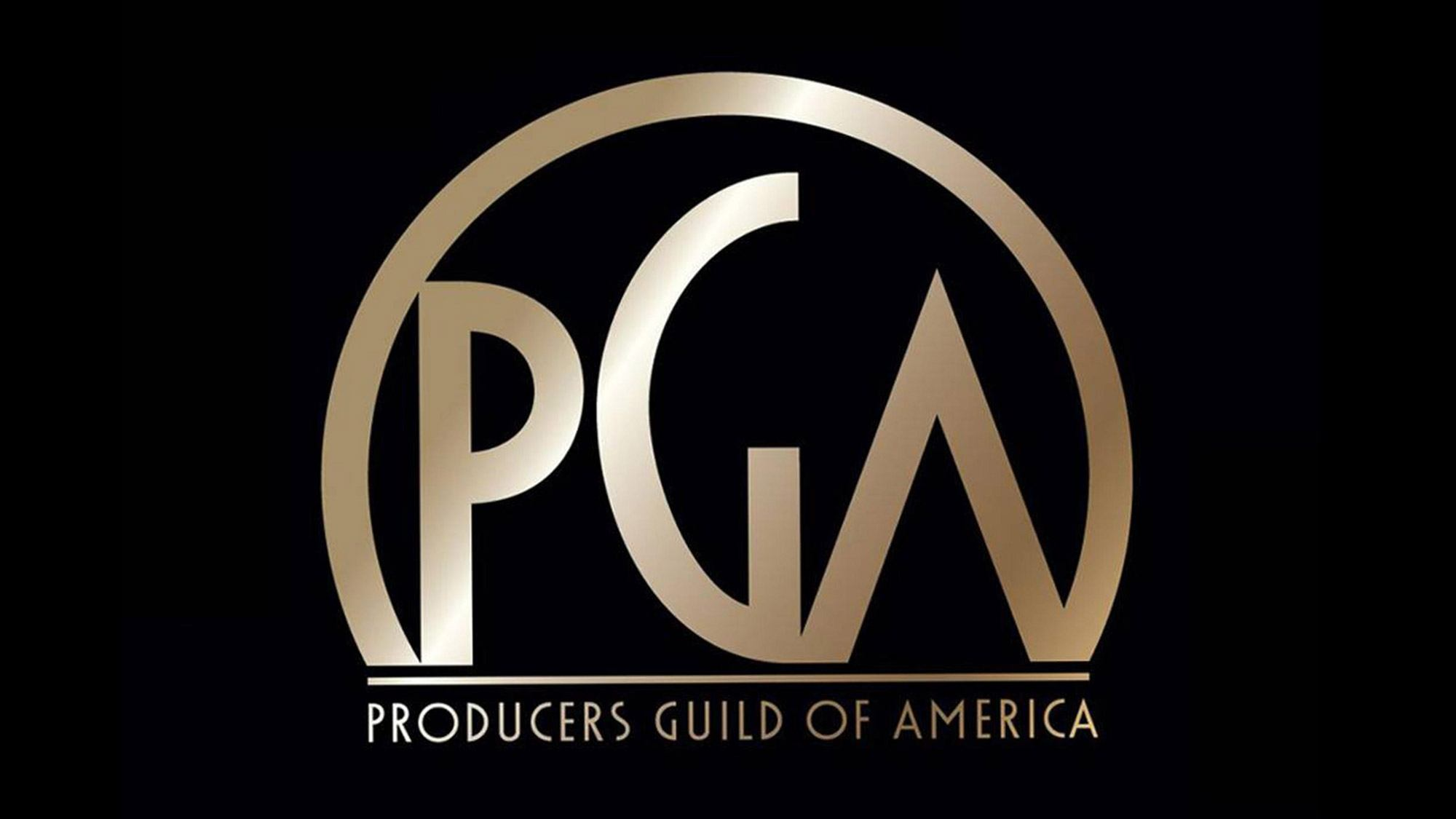 Producers Guild of America : <em>Malcolm</em> détrônée par <em>Sex in the City</em>
