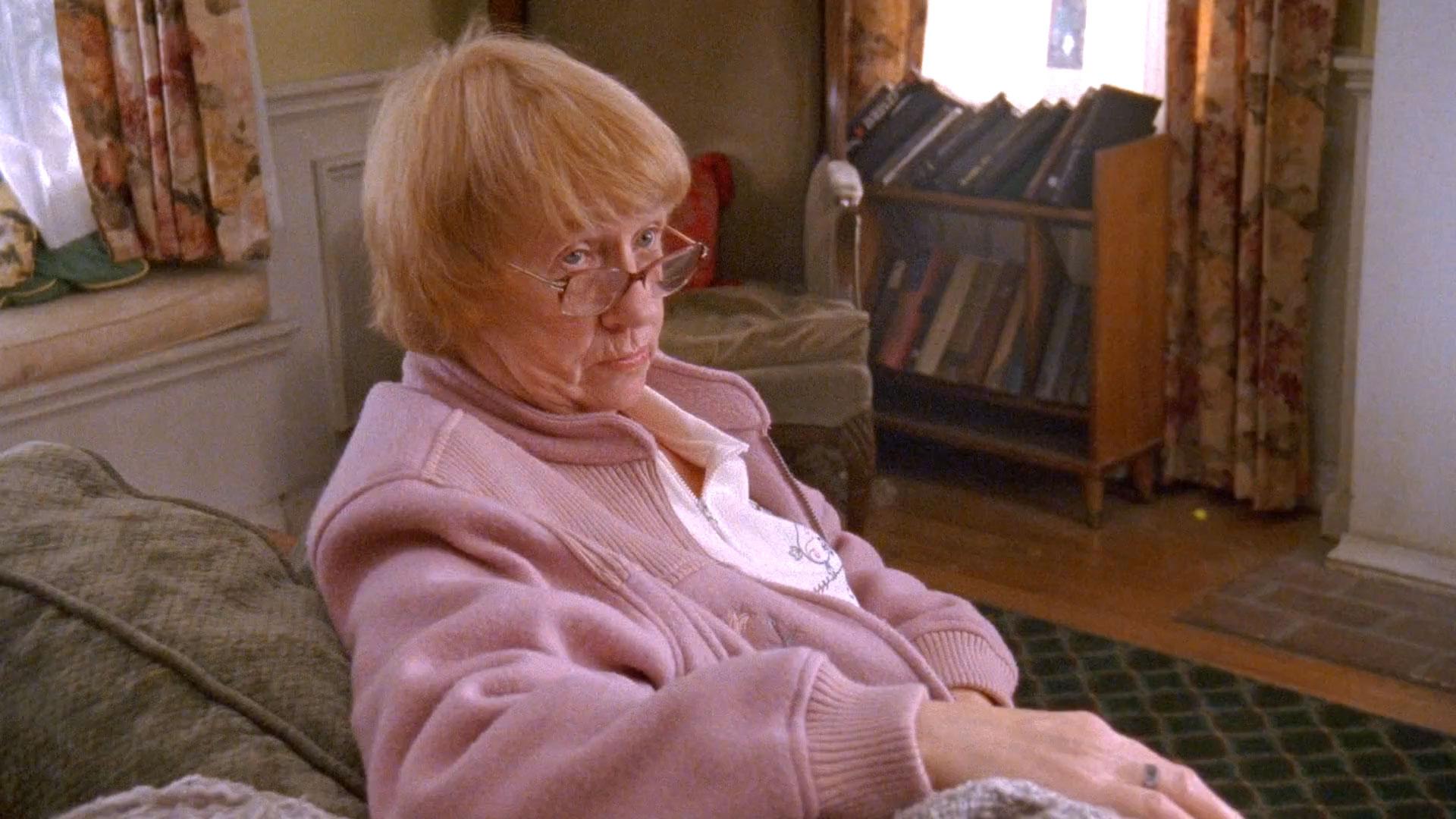Décès de Kathryn Joosten à l'âge de 72 ans