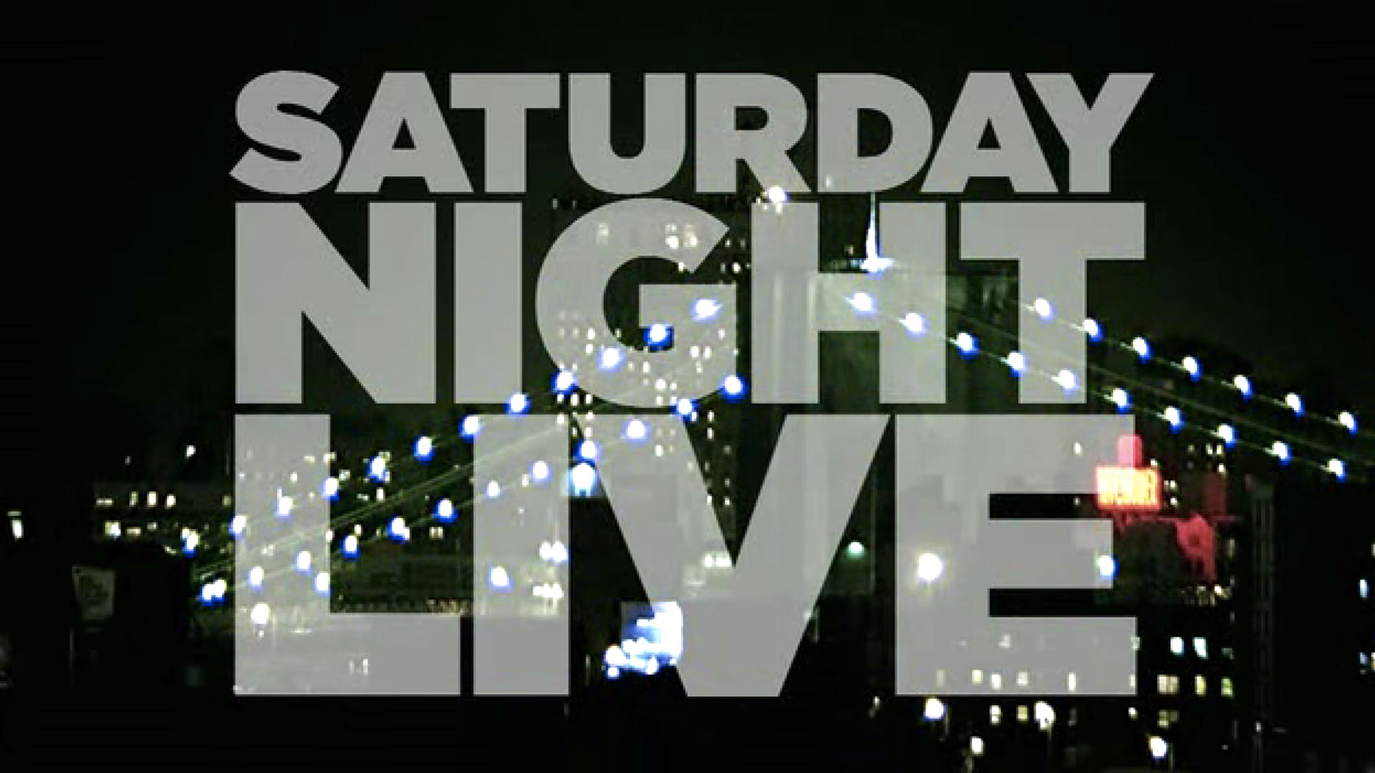 Bryan Cranston invité à <em>Saturday Night Live</em>