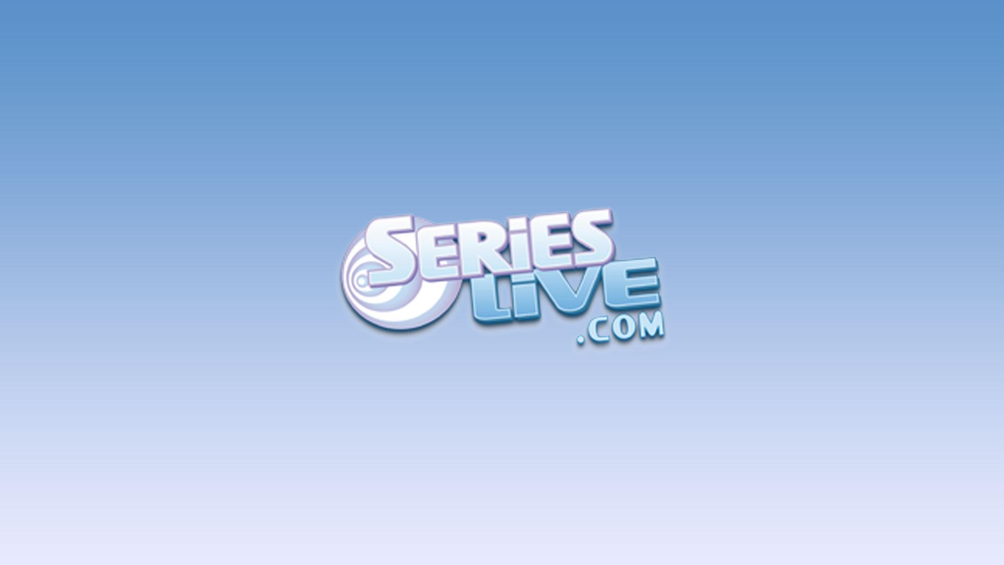 Soutenez <em>Malcolm</em> aux JO des séries sur SériesLive