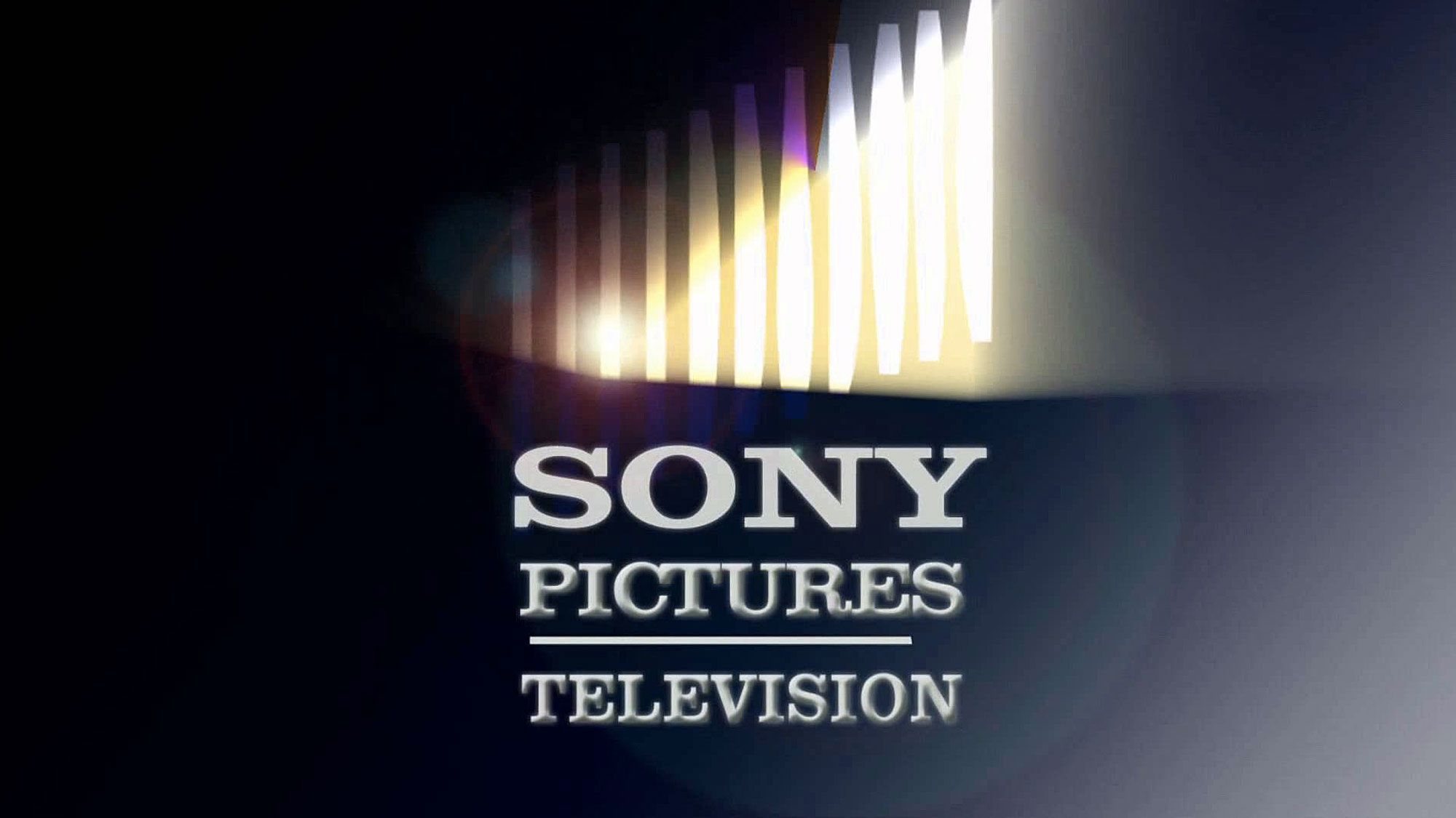 Sony Pictures Television.