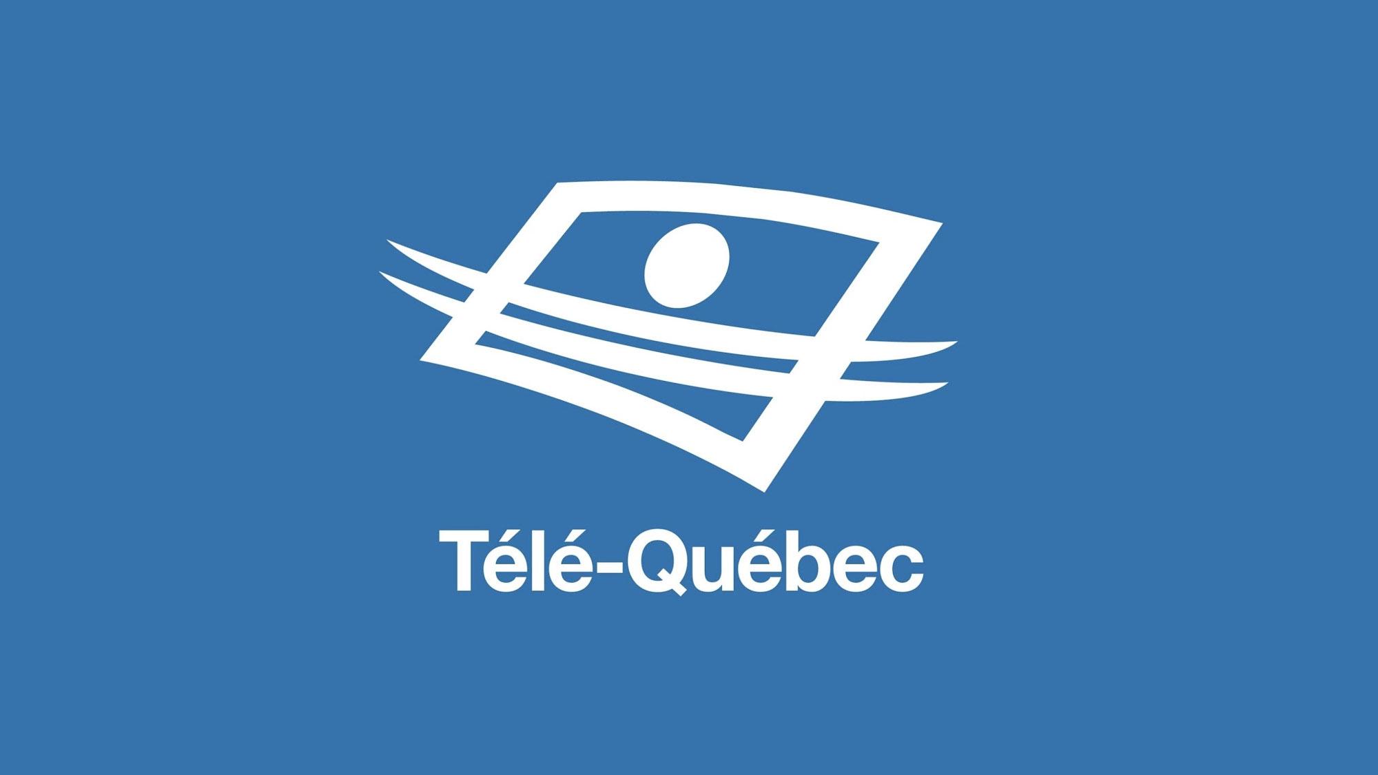 Une nouvelle session de <em>Malcolm</em> sur Télé-Québec