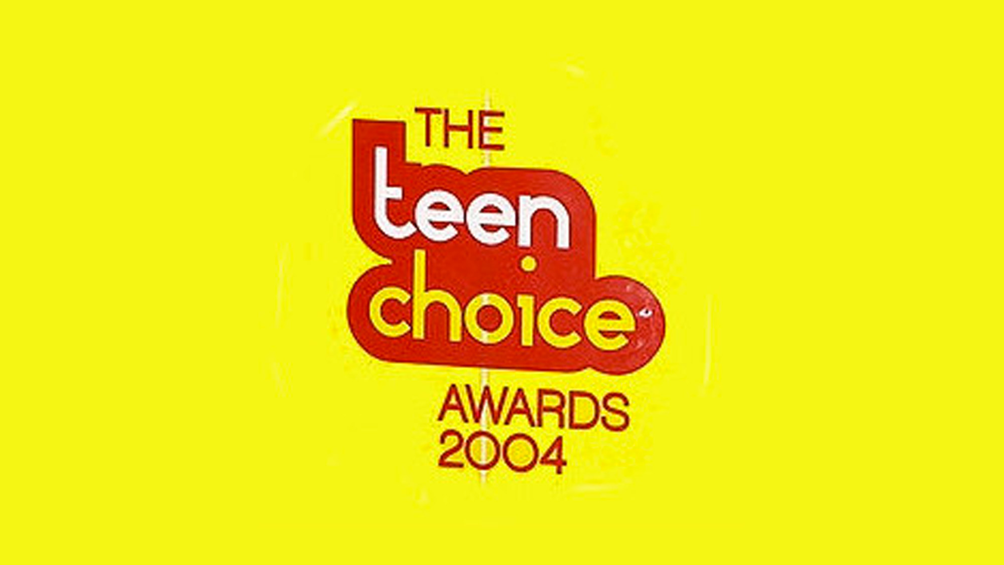 Teen Choice Awards : Frankie Muniz nommé