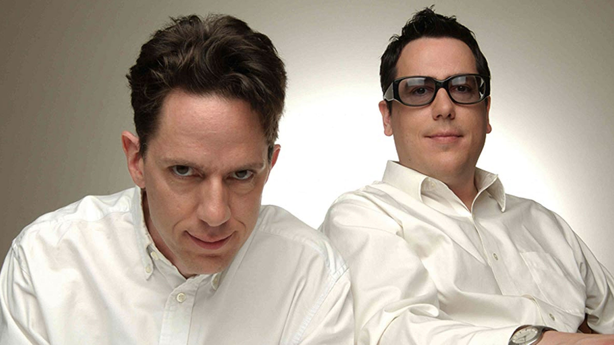 They Might Be Giants en tournée aux États-Unis et au Canada