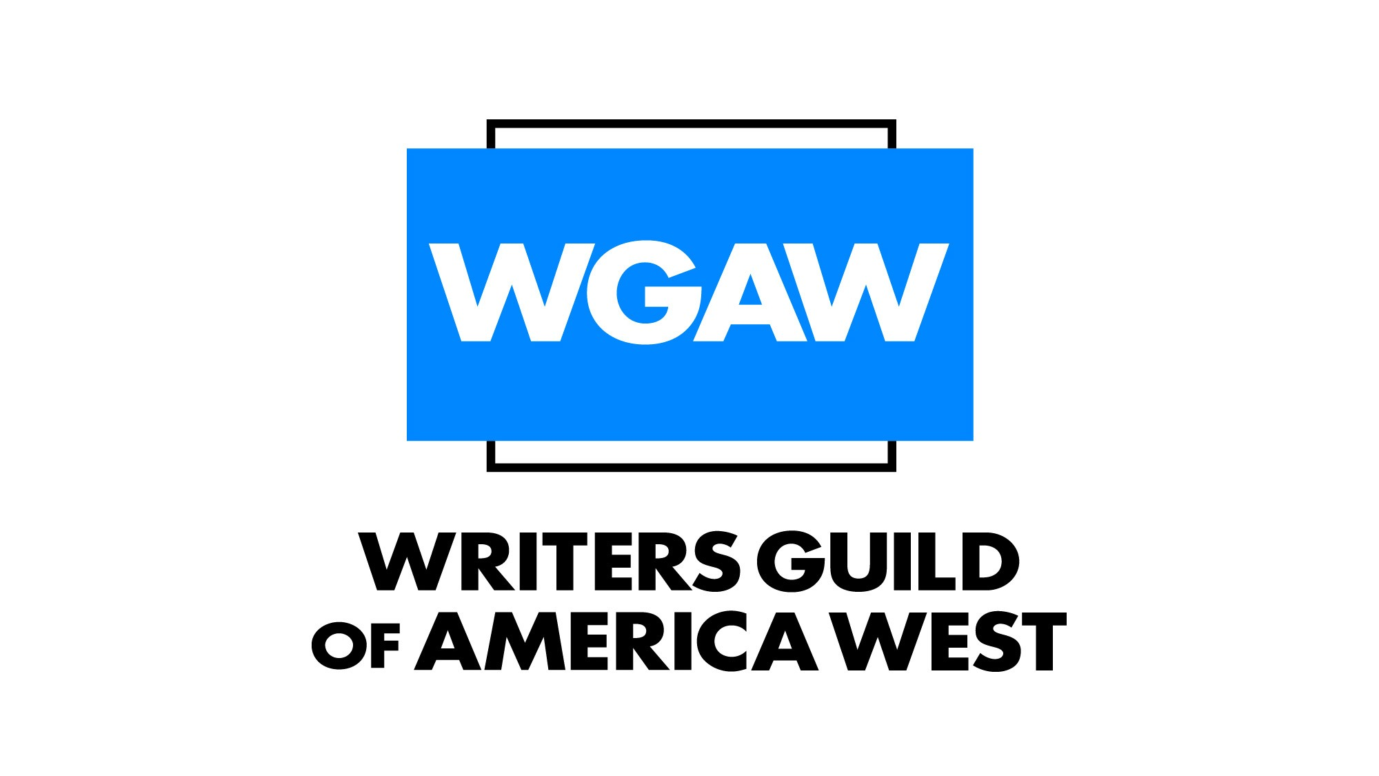 Chou blanc aux Writers Guild of America